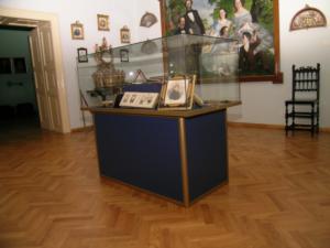 Muzeum Śląska Cieszyńskiego w Cieszynie
