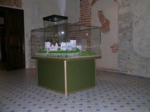 Muzeum Historyczne w Bielsku-Białej