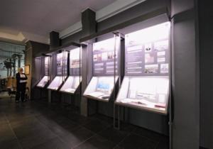 Muzeum Techniki i Włókiennictwa w Bielsku-Białej