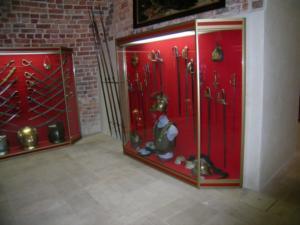 Muzeum Zamkowe w Pszczynie